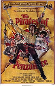 Watch online film movie The Pirates of Penzance by [1280x720]