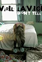 Avril Lavigne: Don't Tell Me