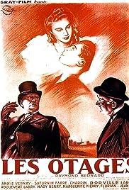 ##SITE## DOWNLOAD Les otages (1939) ONLINE PUTLOCKER FREE
