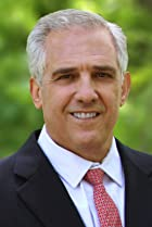 Mario Corry