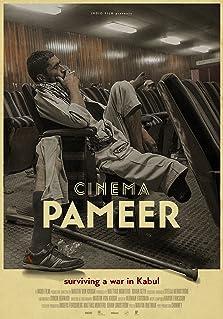 Cinema Pameer (2020)