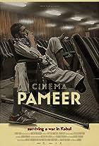 Cinema Pameer