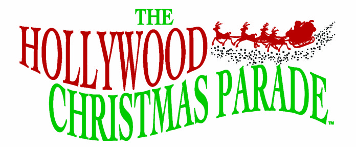 the 86th annual hollywood christmas parade 2017