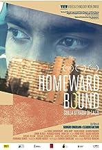 Homeward Bound: Sulla strada di casa