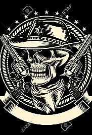 Guns Guitars and a Badge..(2017) Poster - Movie Forum, Cast, Reviews