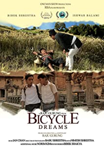 Smart movie for pc free download Bicycle Dreams Nepal [flv]
