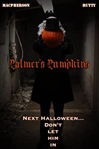 Downloadable psp movie Palmer's Pumpkins by none [480x800]