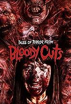 Bloody Cuts