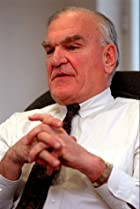 George Gallup Jr.