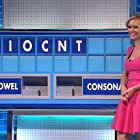 Rachel Riley in 8 Out of 10 Cats Does Countdown (2012)
