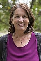 Vickie Hicks's primary photo