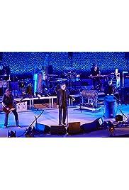Einstürzende Neubauten: Elbphilharmonie LIVE