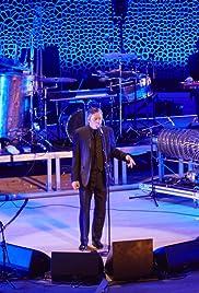 Einstürzende Neubauten: Elbphilharmonie LIVE Poster