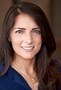 Suzanne Racz Picture