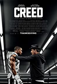 Primary photo for Creed