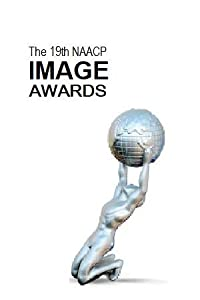 New movie releases 19th Annual NAACP Image Awards [1080pixel]