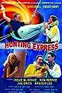 Hunting Express