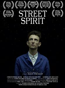 Best sites for free downloading movies Street Spirit UK [640x640]