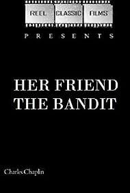 Her Friend the Bandit (1914) Poster - Movie Forum, Cast, Reviews
