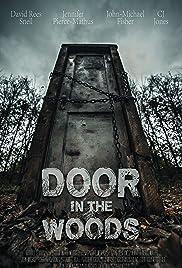 Door in the Woods (2019) 1080p