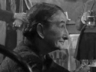 Tiny Jones in Dressed to Kill (1946)
