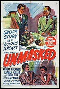 the Unmasked full movie download in hindi