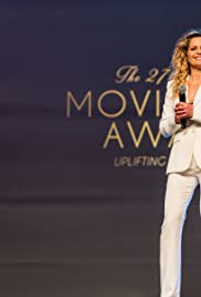 The 27th Annual Movieguide Awards