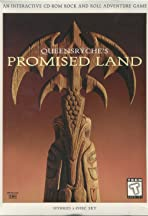 Queensrÿche's Promised Land
