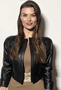 Audrey De León Picture
