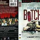 Botched (2007)