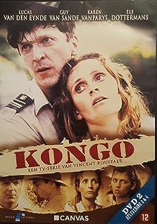 Kongo (1997)