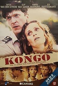 Primary photo for Kongo