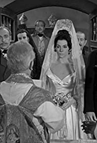 Primary photo for Forbidden Wedding