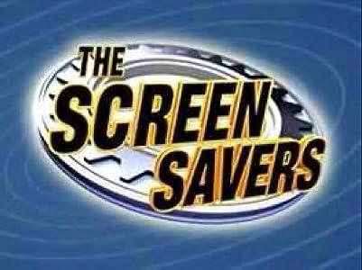 Watch free hd movie The Screen Savers: Episode #2.48  [480x854] [1080p] [WQHD]