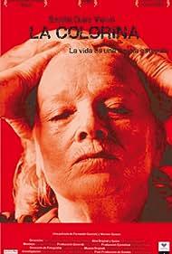 La colorina (2008)