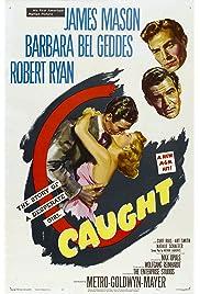 Download Caught (1949) Movie