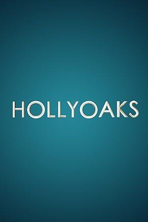 Hollyoaks Season 25 Episode 63