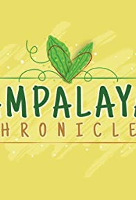 Primary photo for Ampalaya Chronicles