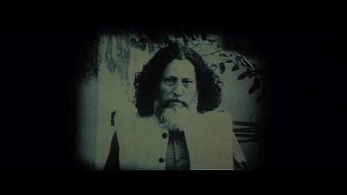 RAW - Romeo Akbar Walter | Official Trailer | John Abraham