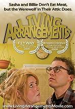 Living Arrangements