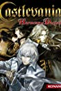 Castlevania: Harmony of Despair (2010) Poster