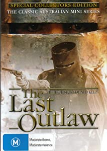 Watch free action movies 2017 The Last Outlaw by Tony Richardson [WEBRip]