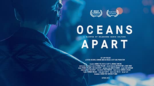New movie sites to download Cut Copy presents 'Oceans Apart' by none [QuadHD]
