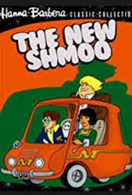 Fred and Barney Meet the Shmoo (1979)