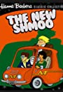 Fred and Barney Meet the Shmoo