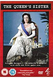 The Queen's Sister Poster
