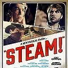 Steam! (2020)