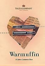 Warmuffin