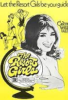 The Resort Girls