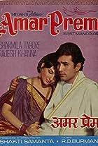Amar Prem